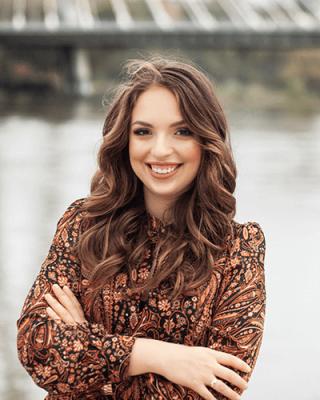 Magdalena Hajkiewicz-Mielniczuk